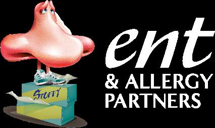 ENT & Allergy Partners Logo